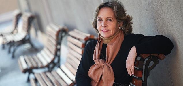 Margarita Ducci