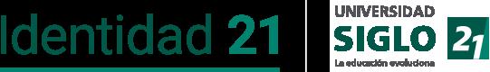 Identidad 21