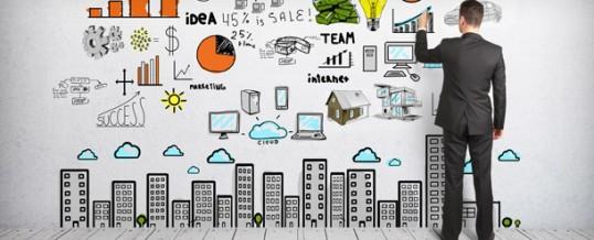 plan-de-negocios-estrategias-538x218-1
